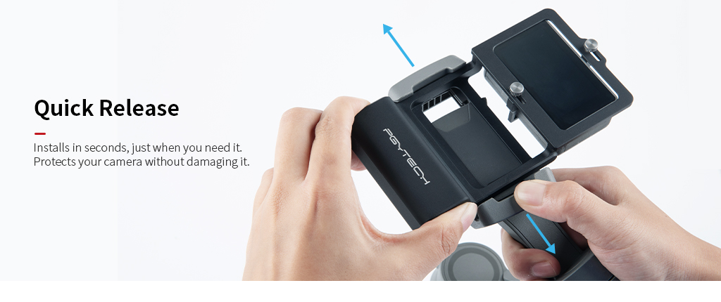 4action-camera-adapter-for-mobile-gimbal.jpg