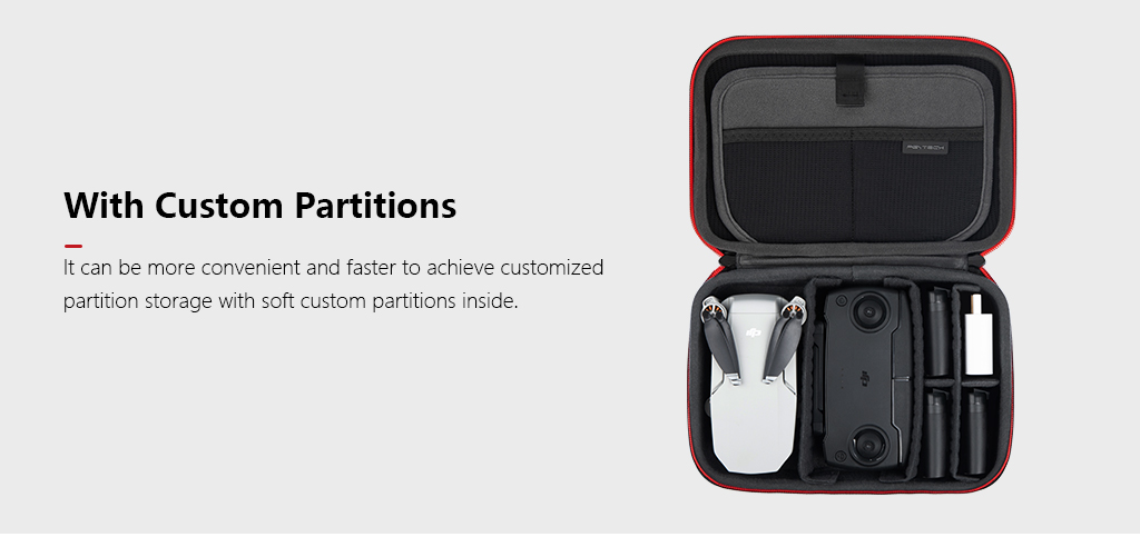 4mini-carry-case.jpg