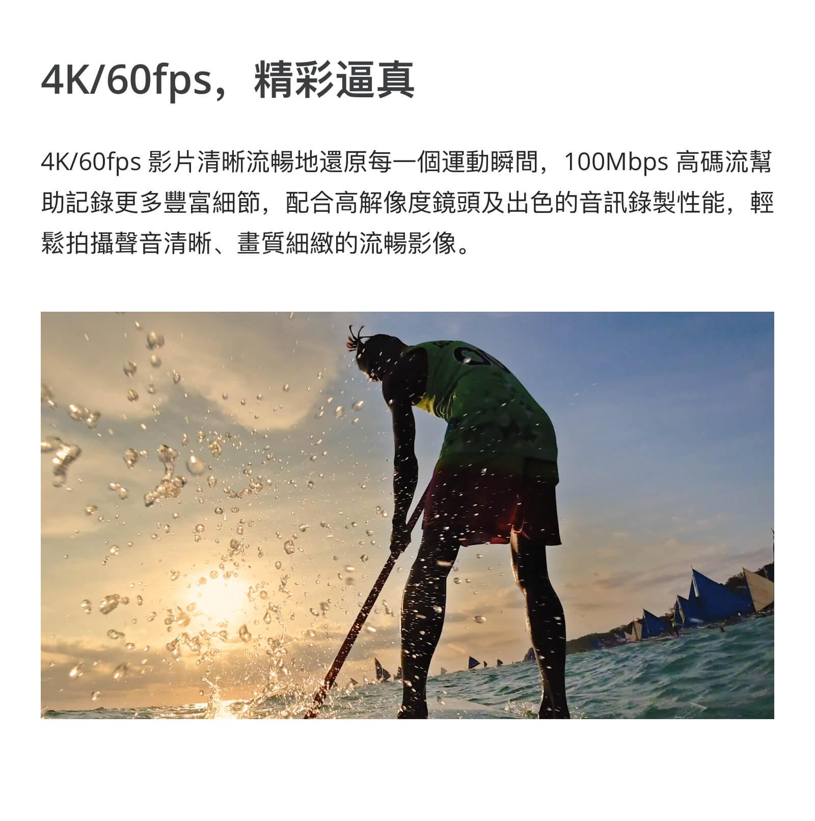 607cb521e-303d-4d81-af04-3ef89989f92d.jpg
