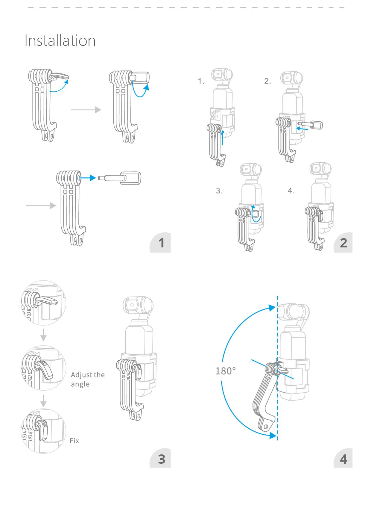 7l-strap-pgy.jpg