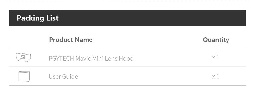 7mavic-mini-lens-hood.jpg