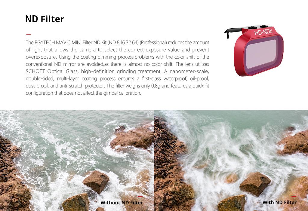 7mini-filter.jpg