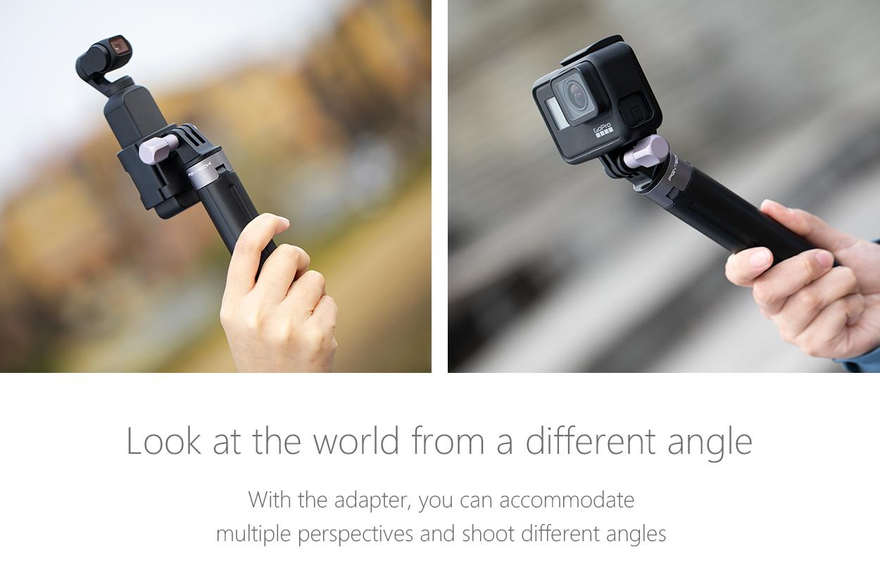 7pgy-mini-tripod.jpg
