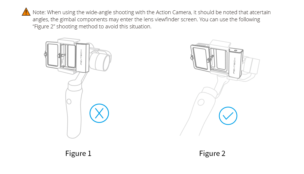 8action-camera-adapter-for-mobile-gimbal.jpg
