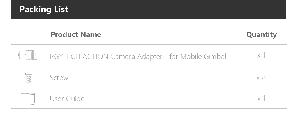 9action-camera-adapter-for-mobile-gimbal.jpg