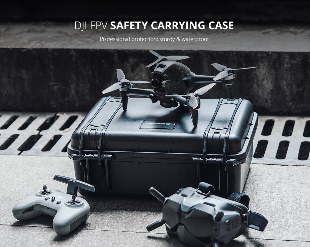 fpv-safety-case1.jpg