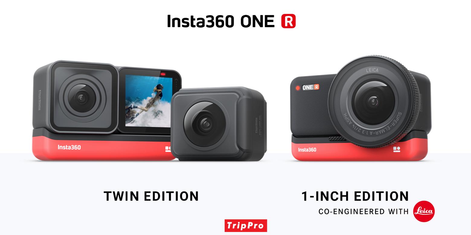 insta360-one-r.jpg