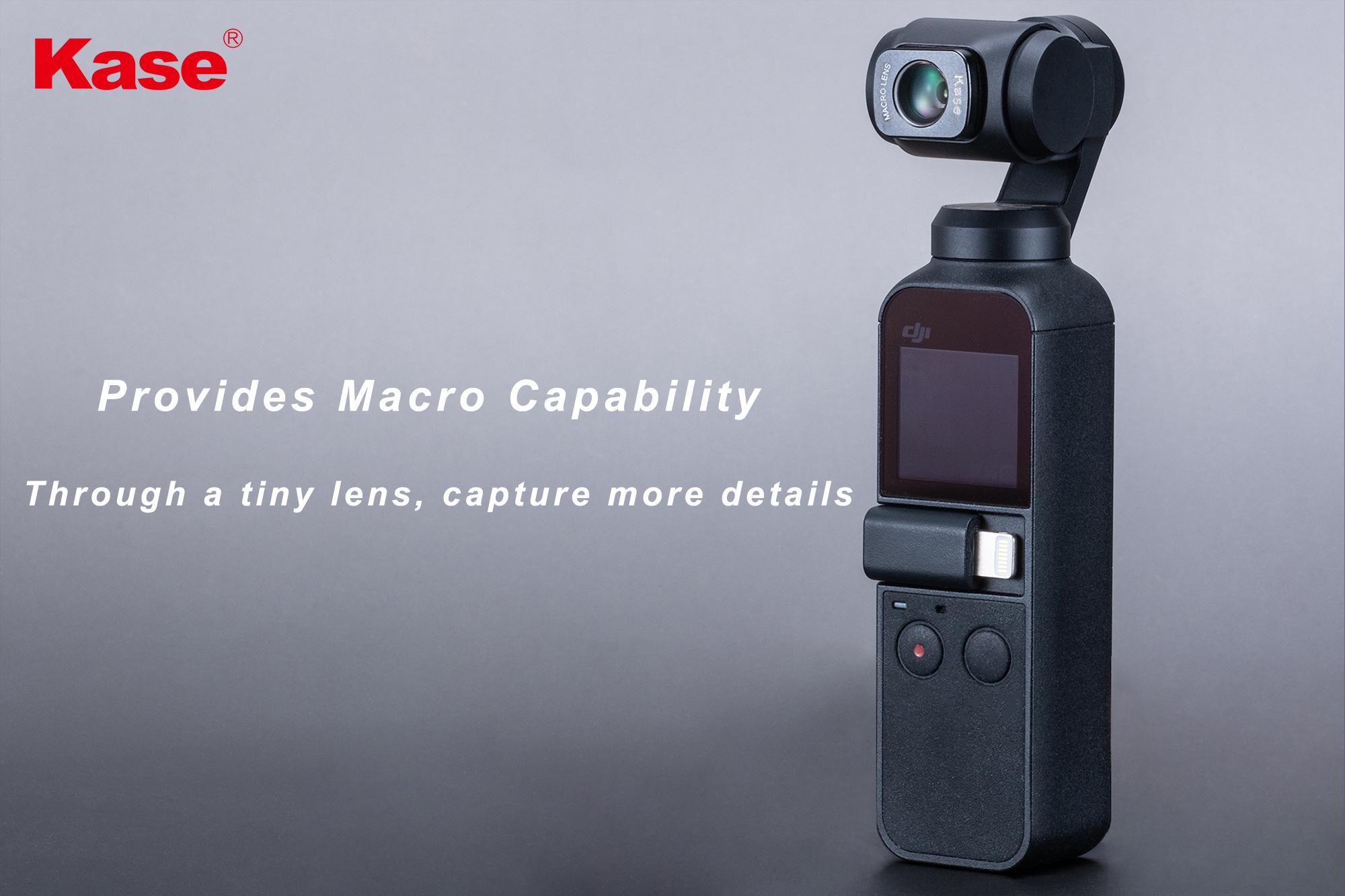 kase-macro-lens-1-.jpg