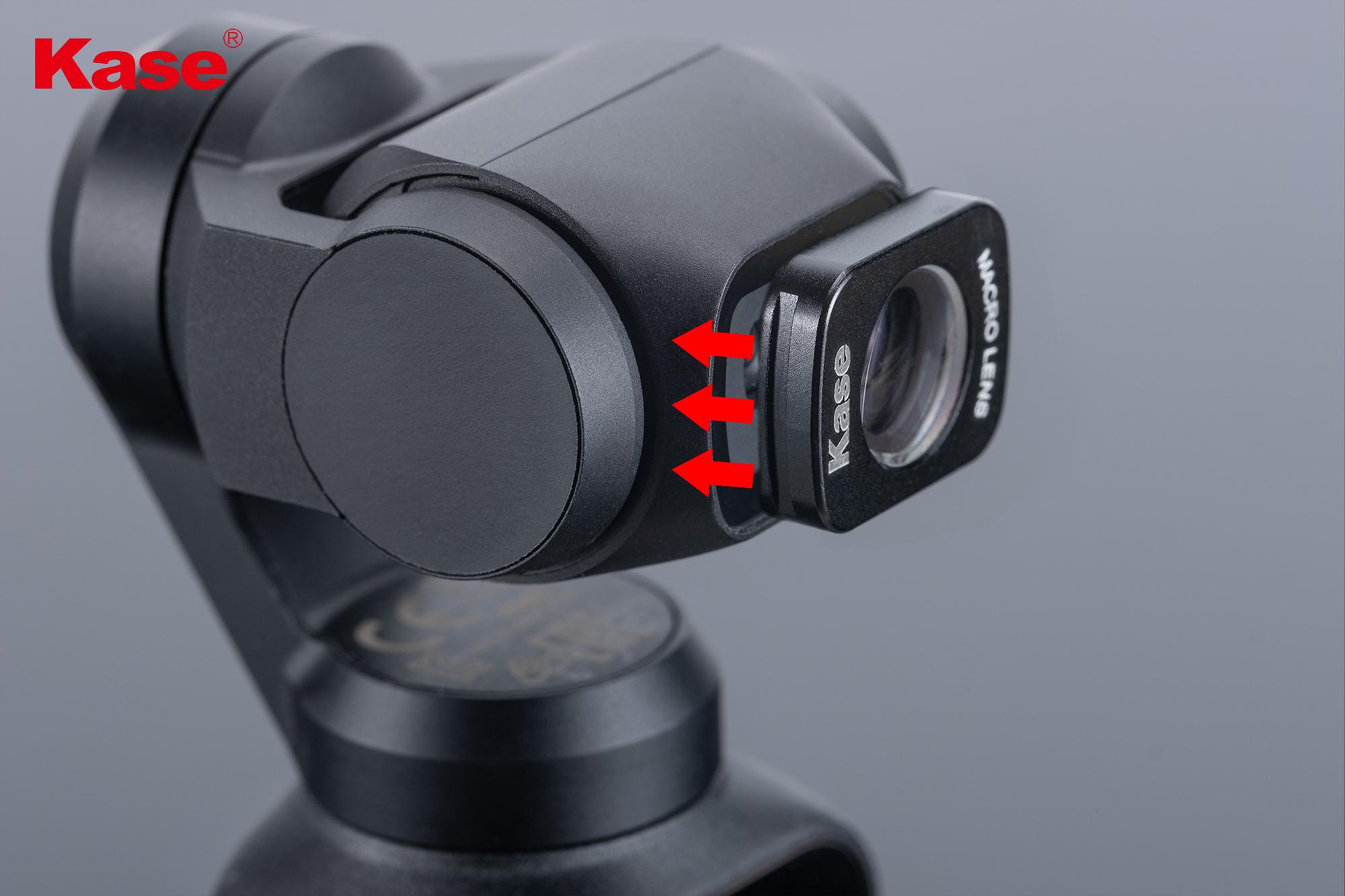 kase-macro-lens-4-.jpg