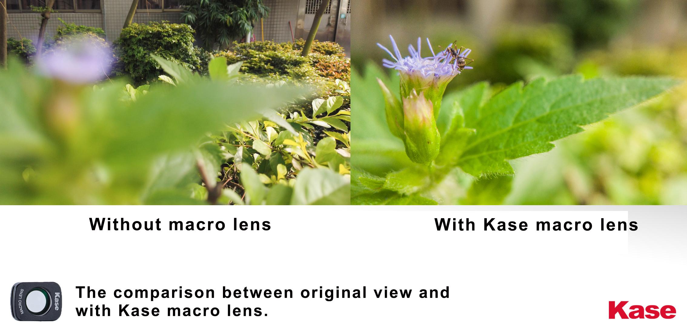 kase-macro-lens.jpg
