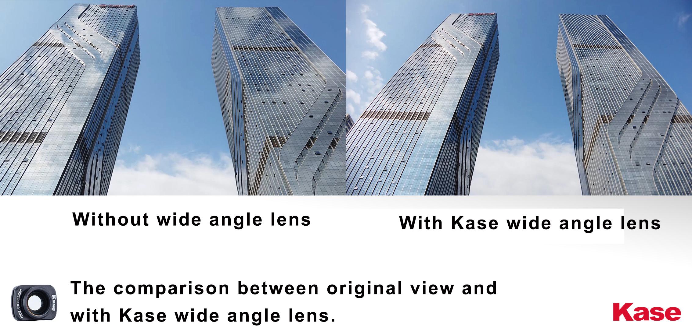 kase-wide-angle-lens.jpg