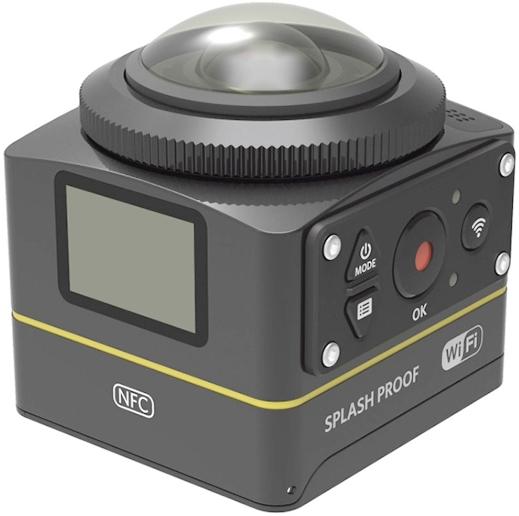 kodak-pixpro-sp360-4k-1.jpg