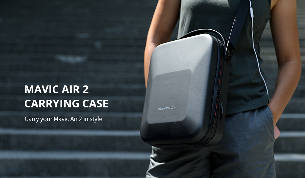ma2-carrying-case01.jpg
