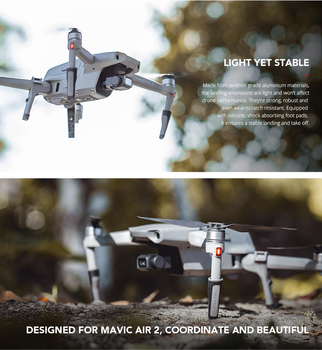 ma2-landing-gear4.jpg