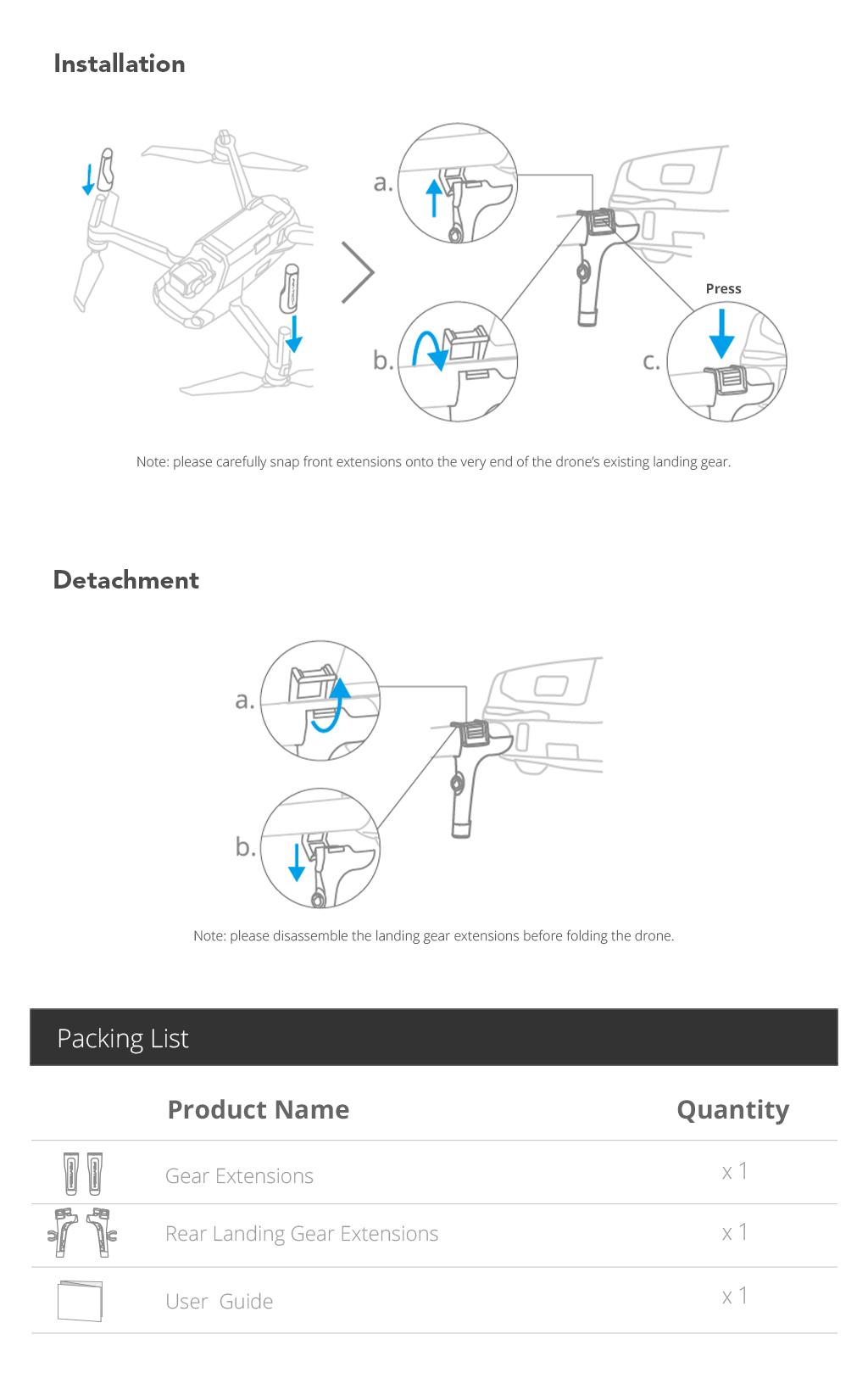 ma2-landing-gear5.jpg