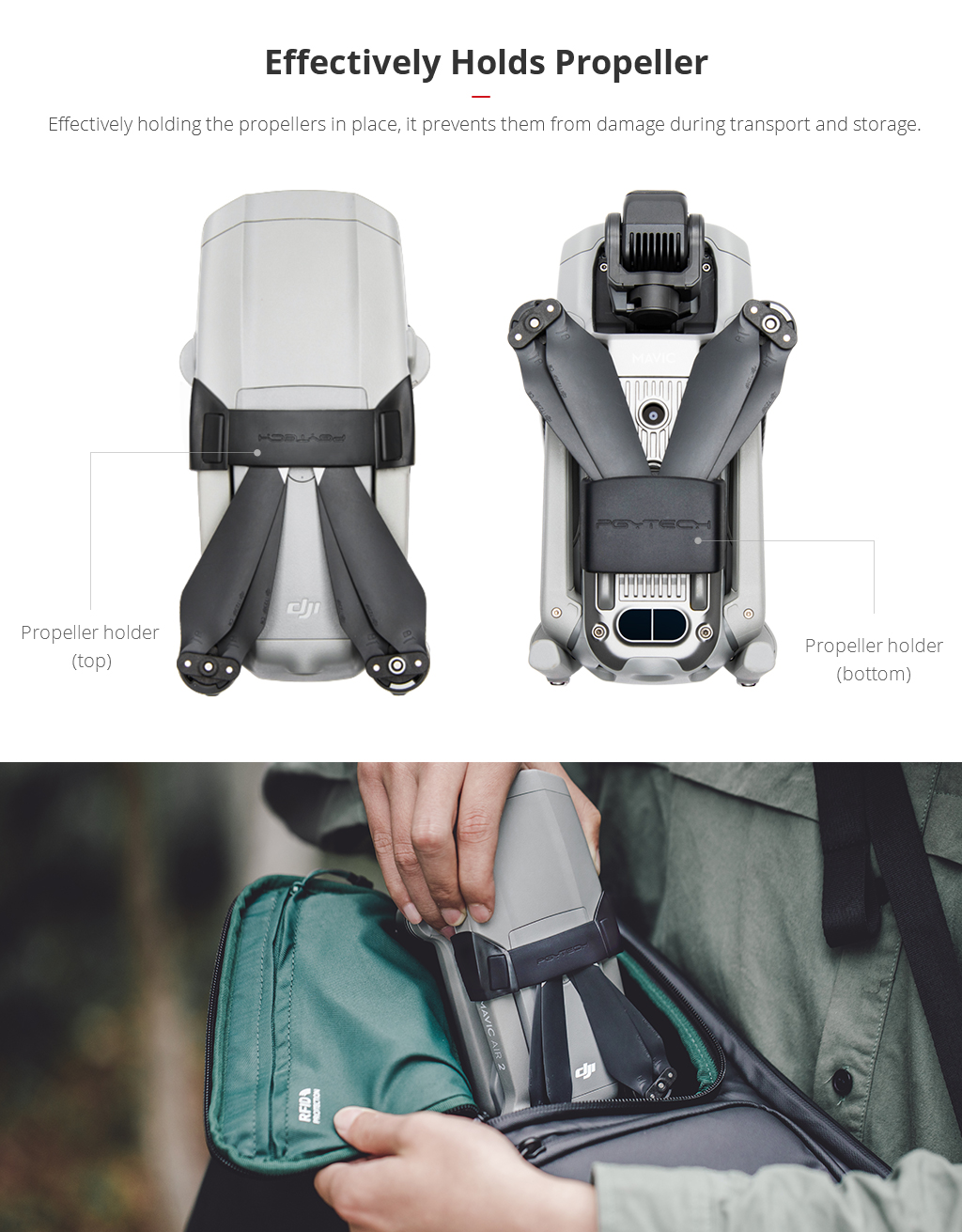 ma2-props-holder03.jpg
