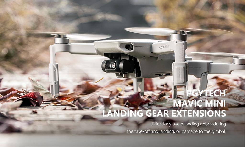 mini1landing-gear-extension.jpg