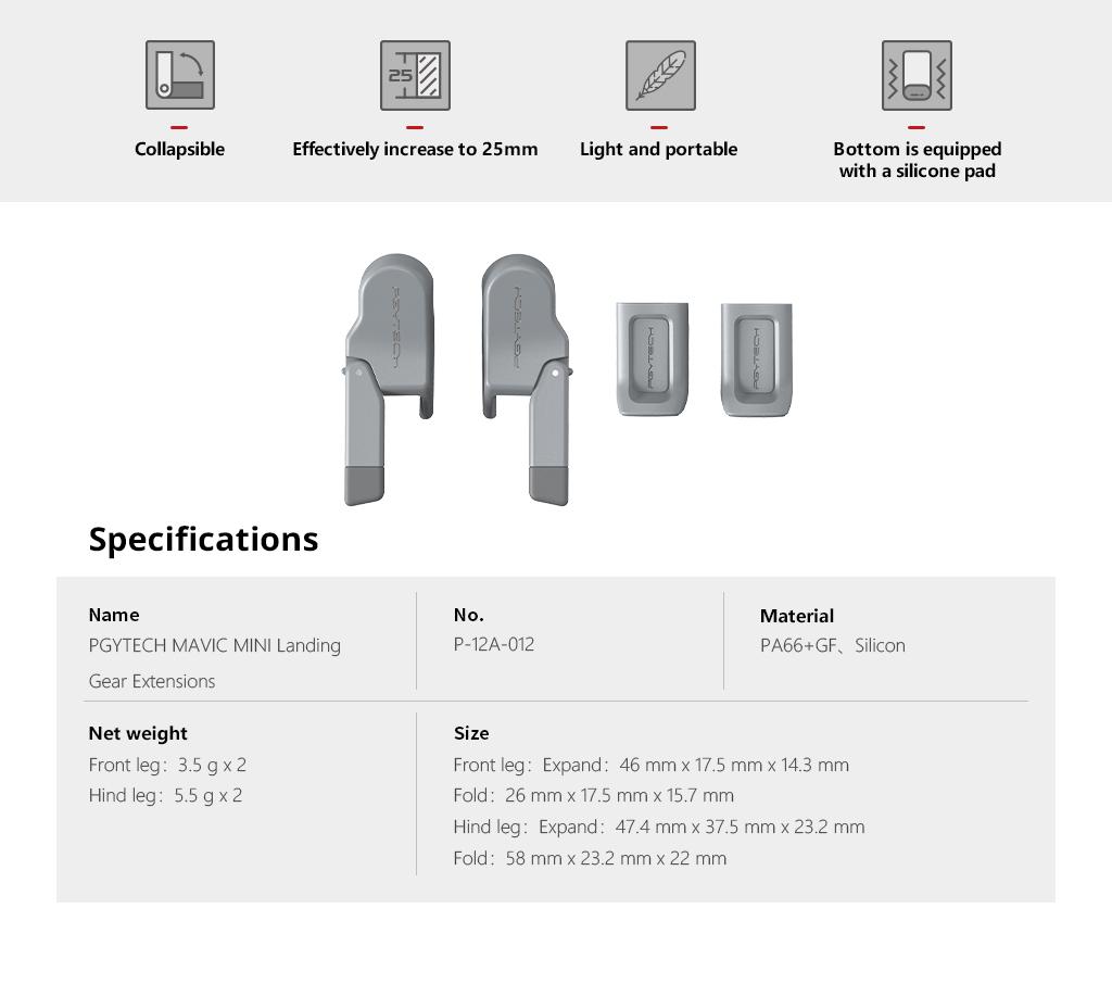 mini2landing-gear-extension.jpg