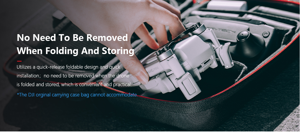 mini5landing-gear-extension.jpg