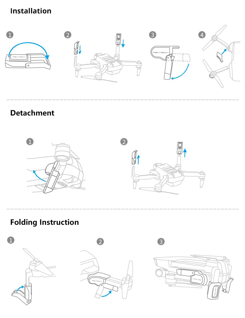 mini8landing-gear-extension.jpg