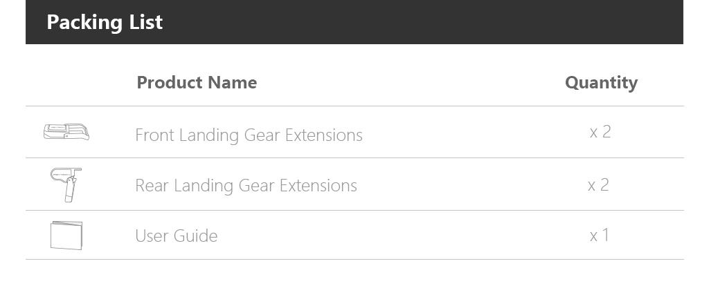 mini9landing-gear-extension.jpg