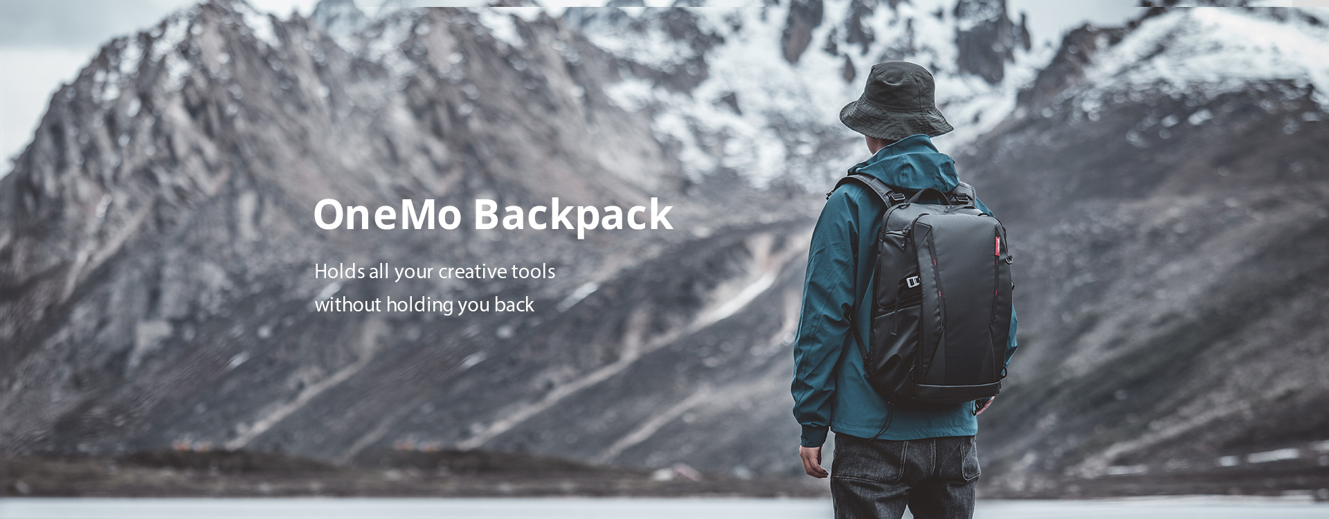 onemo-backpack1.jpg