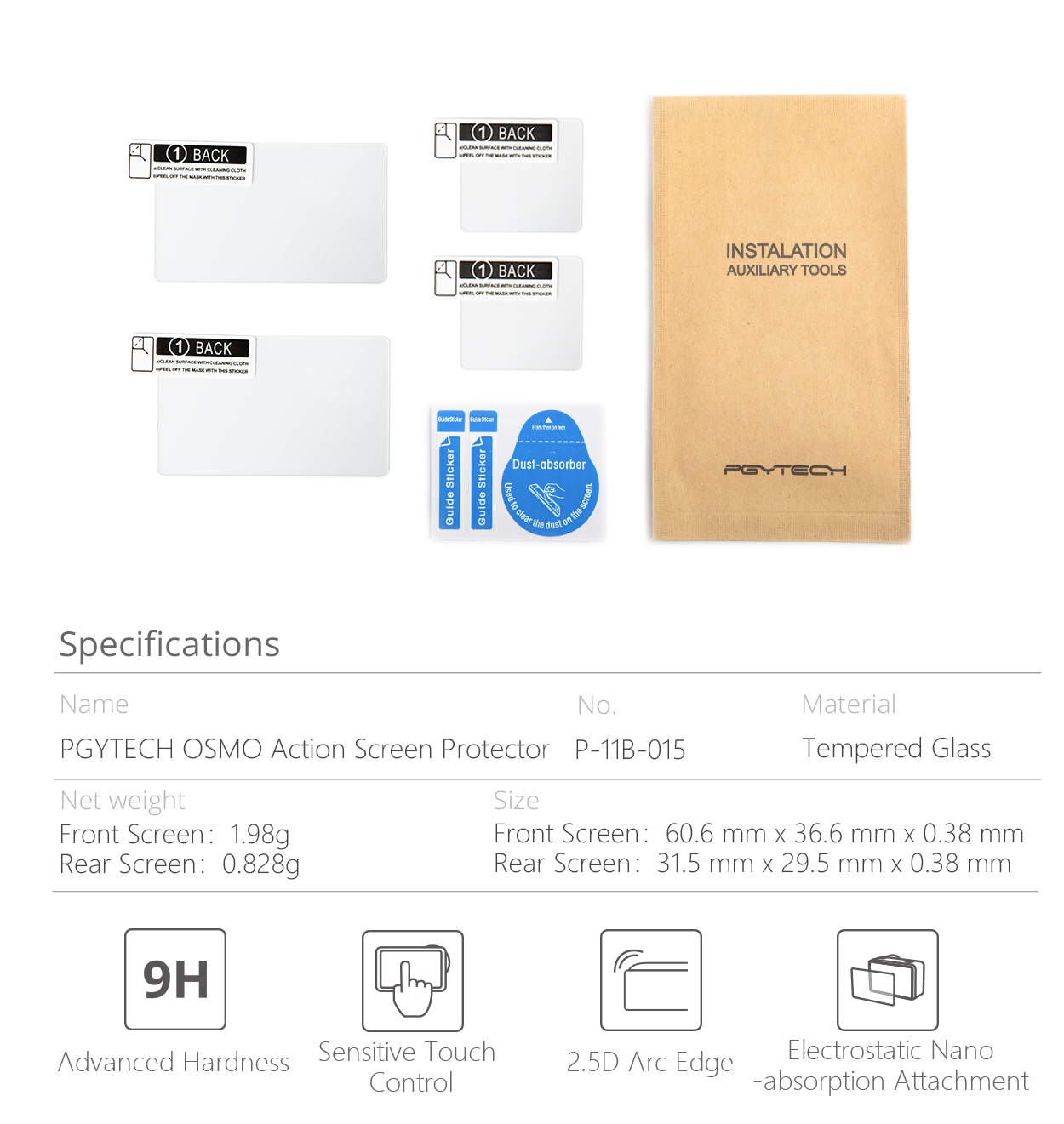 pgy-action-screen-protector2.jpg