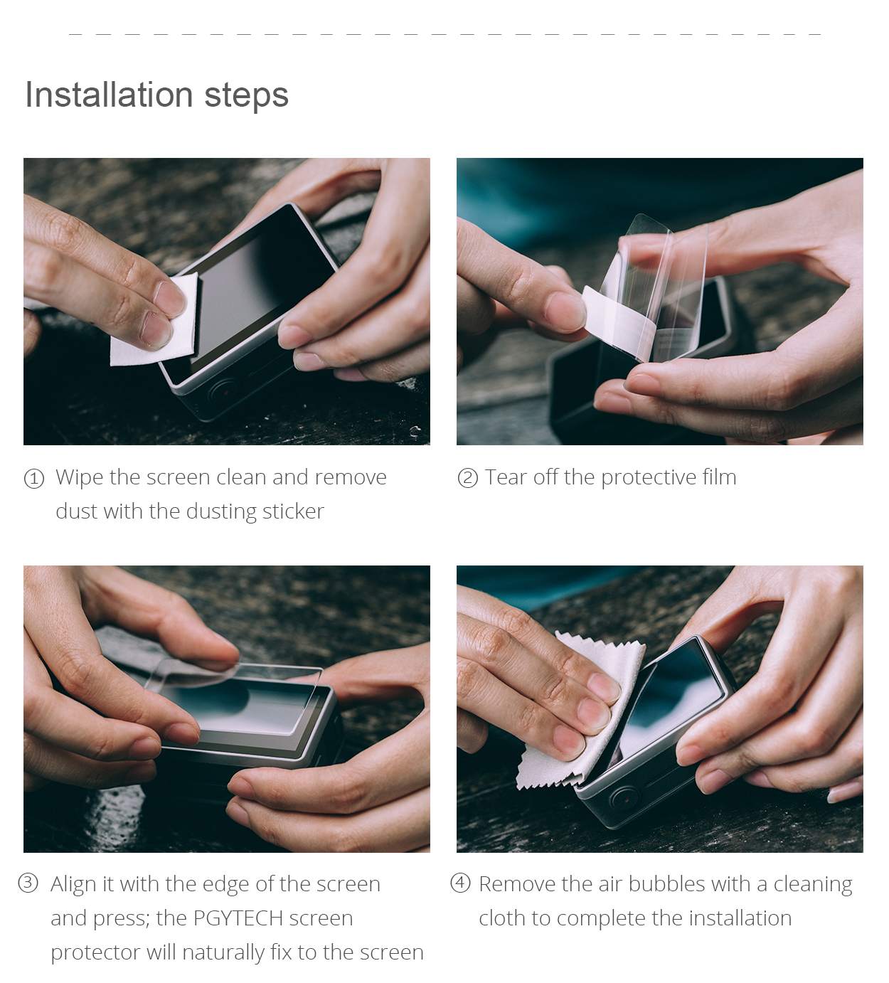 pgy-action-screen-protector7.jpg