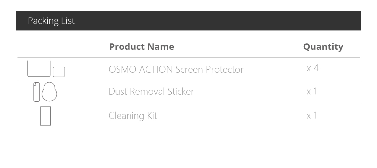 pgy-action-screen-protector8.jpg