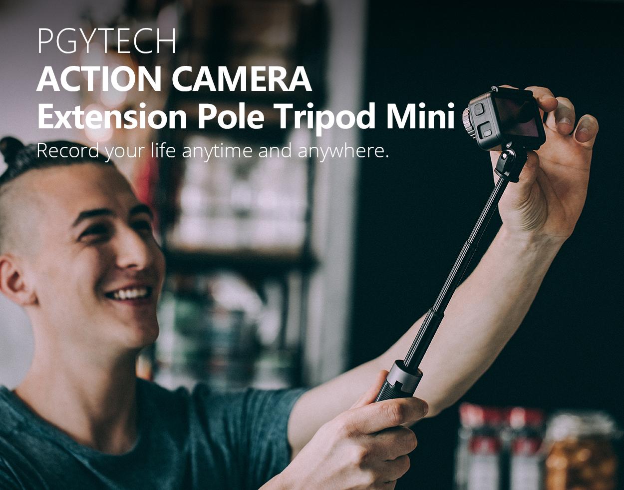 pgy-extension-pole-tripod1.jpg