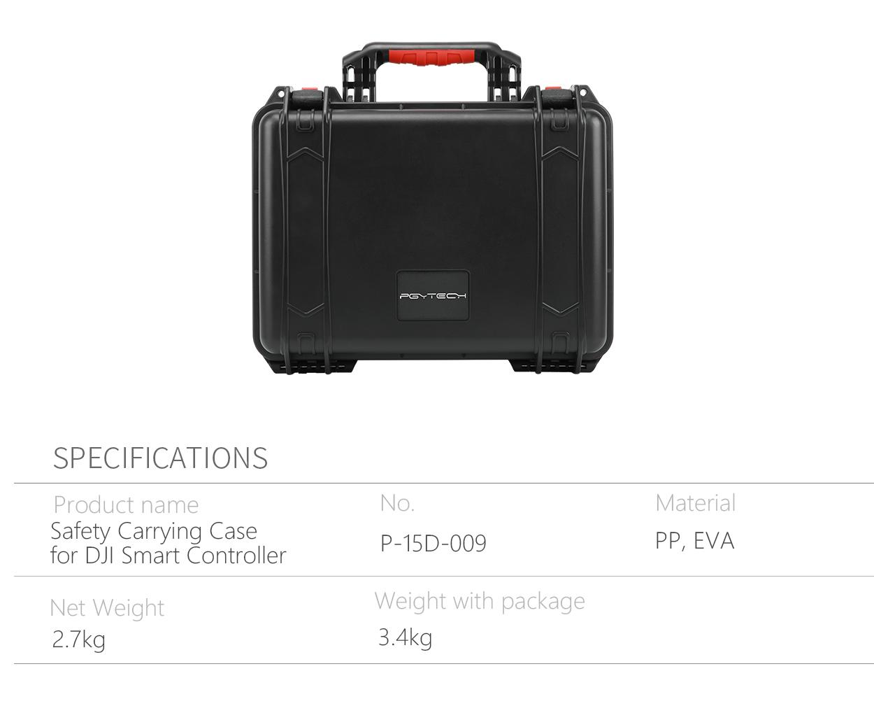 pgy-sc-safty-case2.jpg