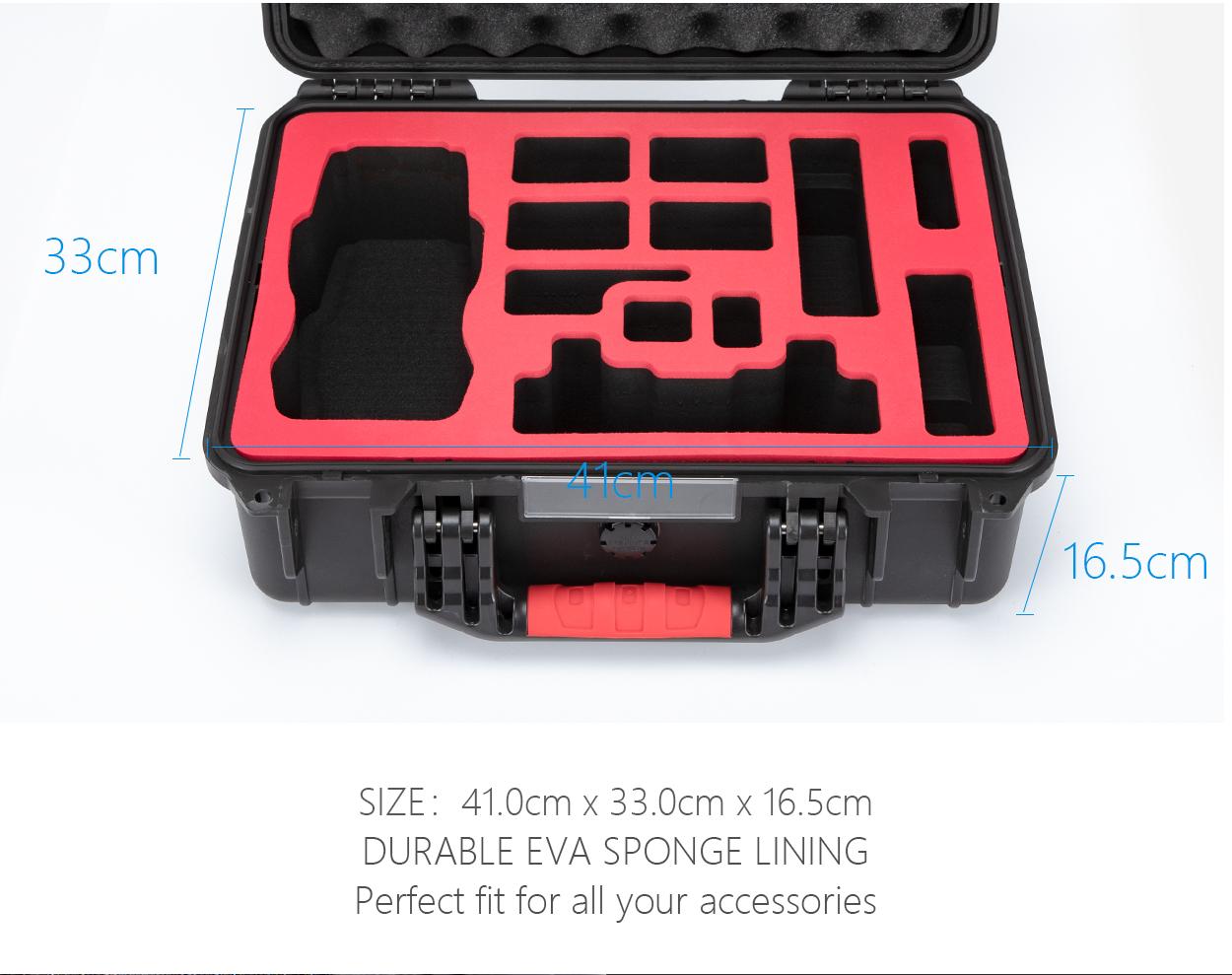 pgy-sc-safty-case6.jpg