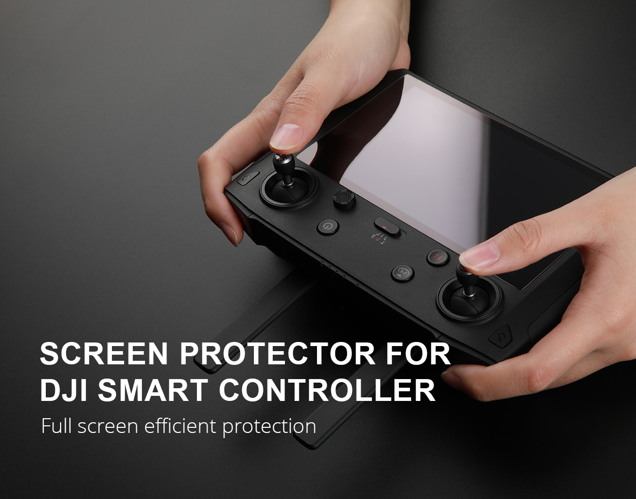 pgy-sc-screen-protector1.jpg
