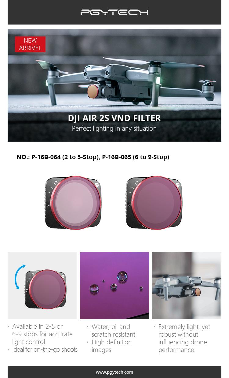 pgytech-dji-air-2s-vnd-filter.jpg
