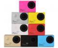 山狗 SJ9000 4K cam
