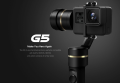 FeiyuTech G5 Steadycam Handheld Gimbal *360度3軸手持雲台*