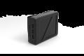 Inspire 2 - TB50 智能飛行電池 Battery