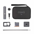 Osmo Action Travel Kit