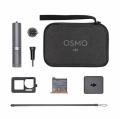 Osmo Action Travel Kit
