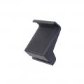 PolarPro Tablet Extension - DJI Remote