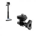 SP Gadgets POV Pole Universal