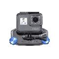 PolarPro StrapMount / GoPro BackPack / Scuba Mount *GoPro 快夾系統*