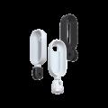 Insta360 GO 2 Mount Adapter Bundle 支架適配器套餐