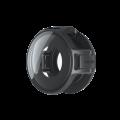 Insta360 ONE X2 Premium Lens Guards 升級版鏡頭保護鏡