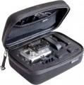 SP Gadgets POV Case *GoPro專用保護盒(細碼)*